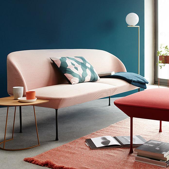 sch ner wohnen trendfarbe blueberry bei bauhaus kaufen. Black Bedroom Furniture Sets. Home Design Ideas