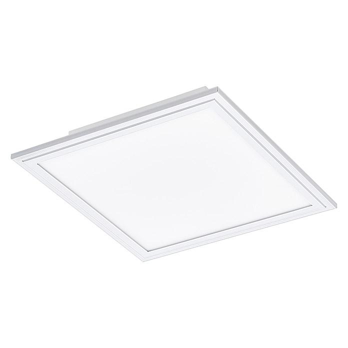Tween Light LED-Panel