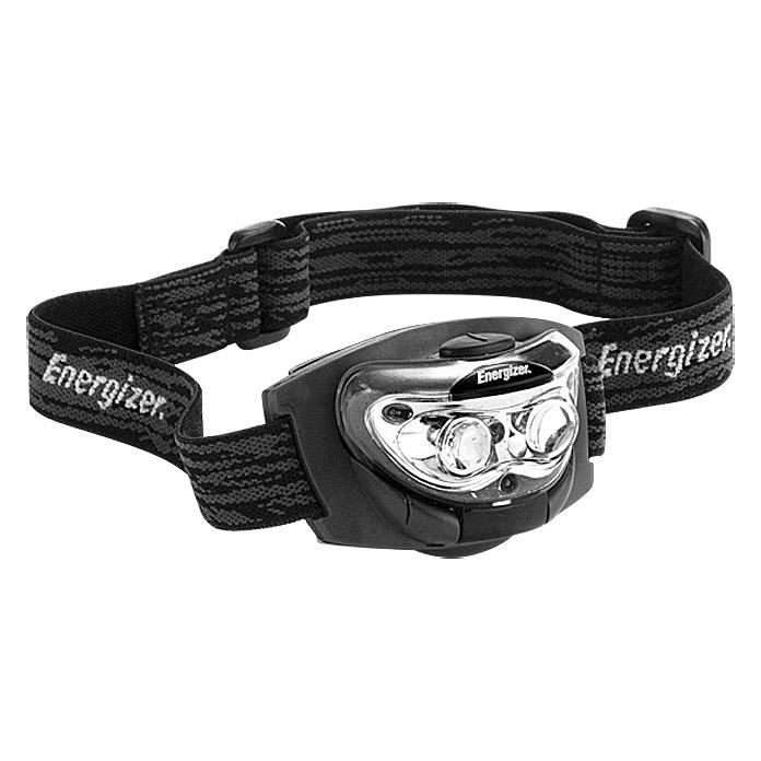 Frontale Headlight Lampe Energizer® Headlight Lampe Frontale mvn0w8ON