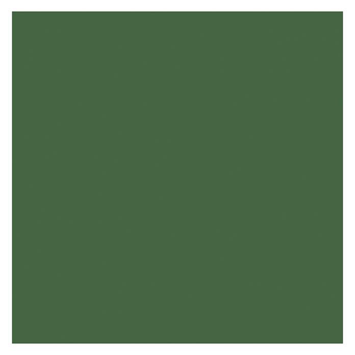 swingcolor Fussbodenfarbe/ Flüssigkunststoff 2in1 RAL 6002