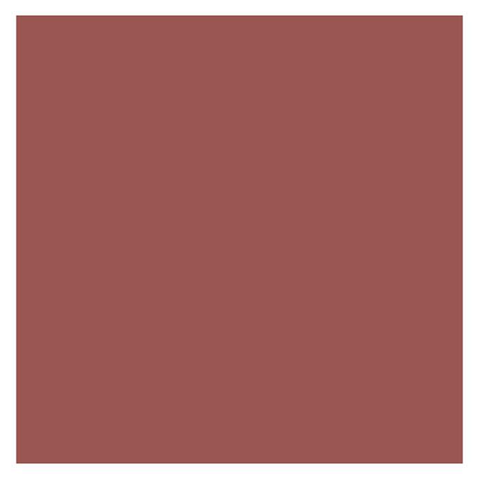 swingcolor 2in1 Holzfussbodenlack Oxidrot