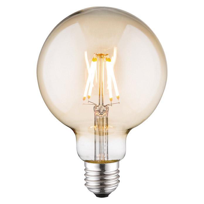 home sweet home LED-Leuchtmittel DIM