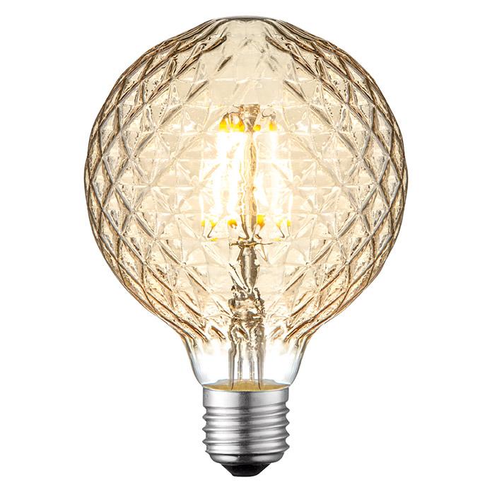 home sweet home LED luminaire