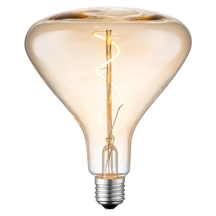 Luminaire à LED Flex de home sweet home