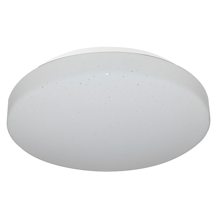 Plafonnier à LED Tween Light Skyler Big
