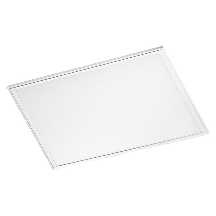 EGLO LED-Panel Salobrena