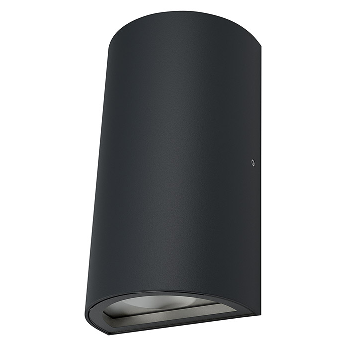LEDVANCE LED-Aussenwandlampe Endura Style Updown