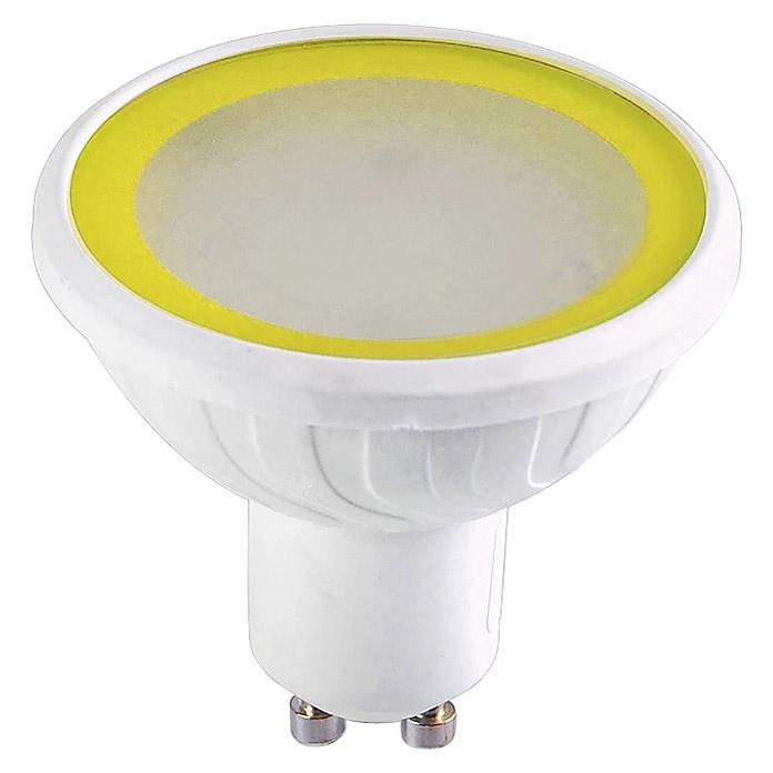 Easy Connect LED-Reflektorlampe