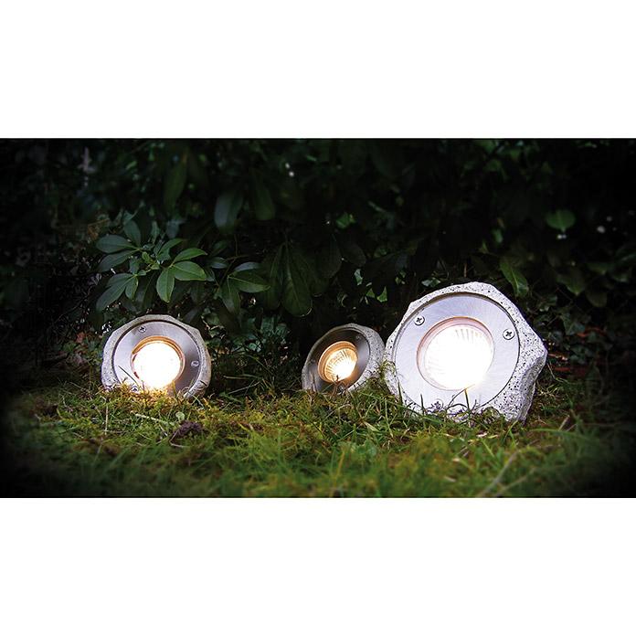 Easy Connect® lampe de pierre