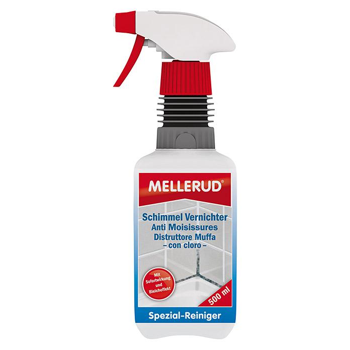 MELLERUD Anti-moisissures