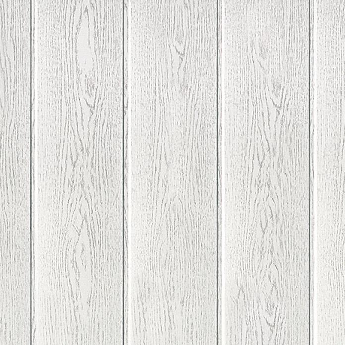 Decosa Deckenplatte Athen Esche Weiss Bei Bauhaus Kaufen