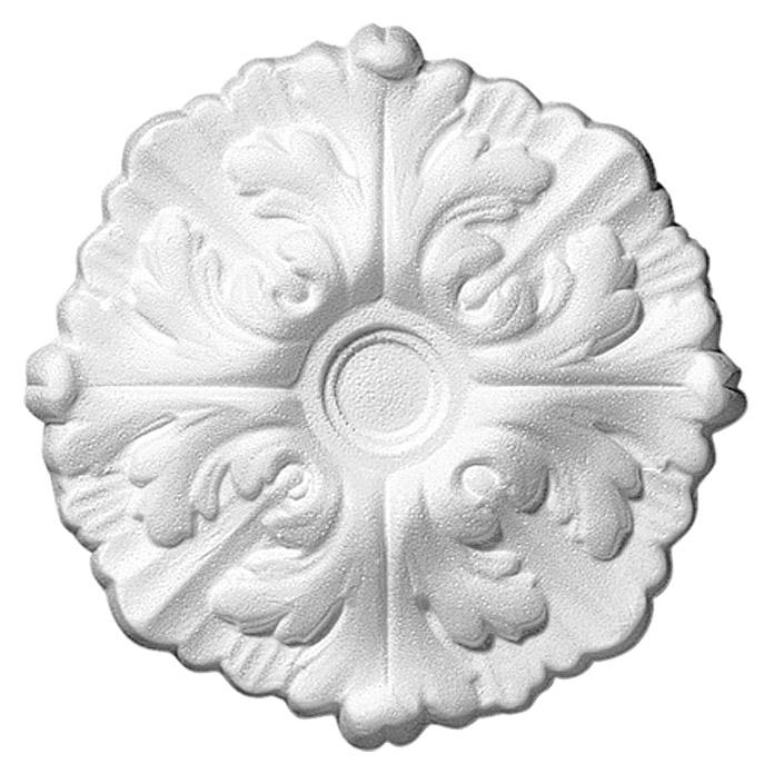 Rosace Daphne Decosa