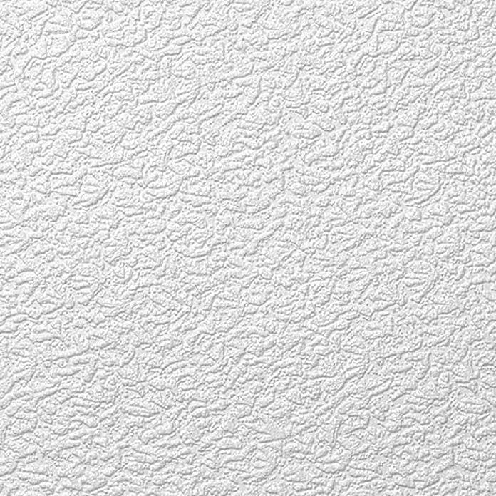 Deckenplatten Bei Bauhaus Kaufen