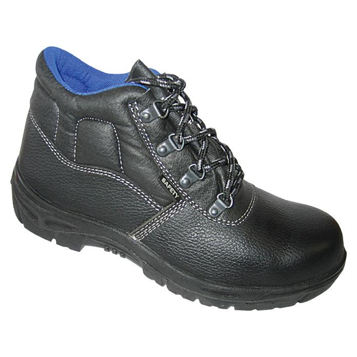 sale retailer b409b de34b Schuhe bei BAUHAUS kaufen