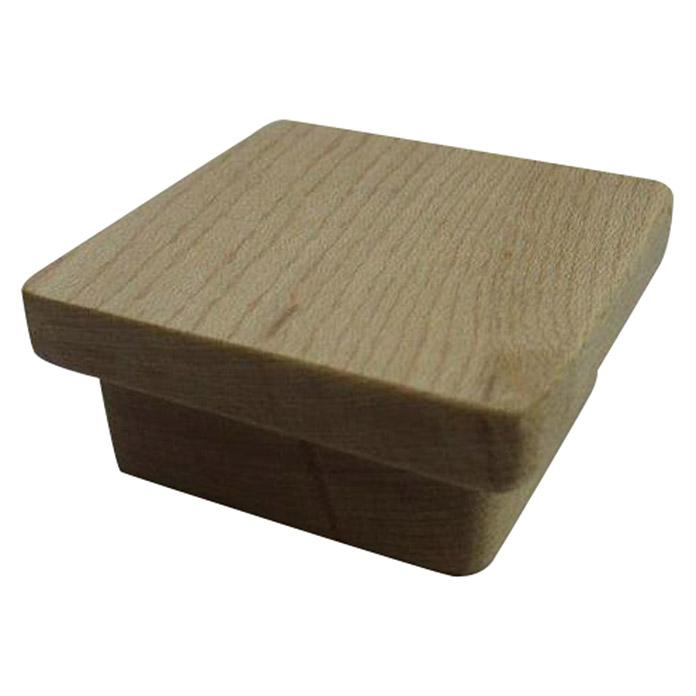 Möbelknopf