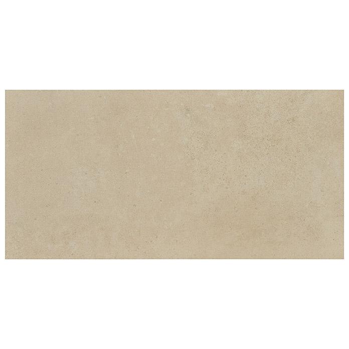 PALAZZO Art-Tec Grès cérame crème mat