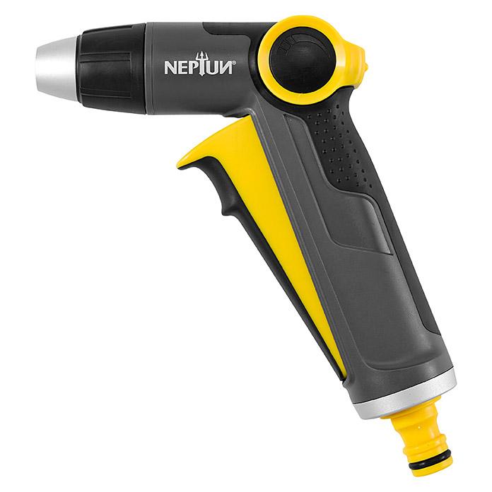 Pistolet à peinture professionnel Neptun