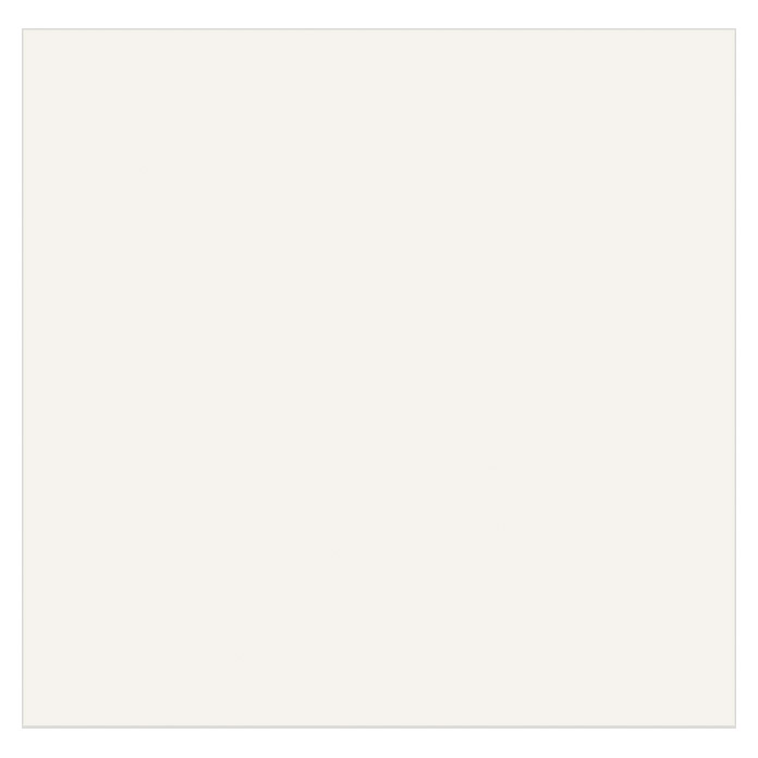 SCHÖNER WOHNEN Polarweiss laque blanche satiné