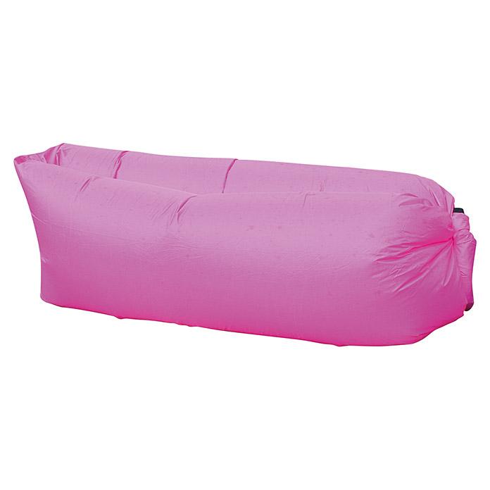 Airlounge Pink