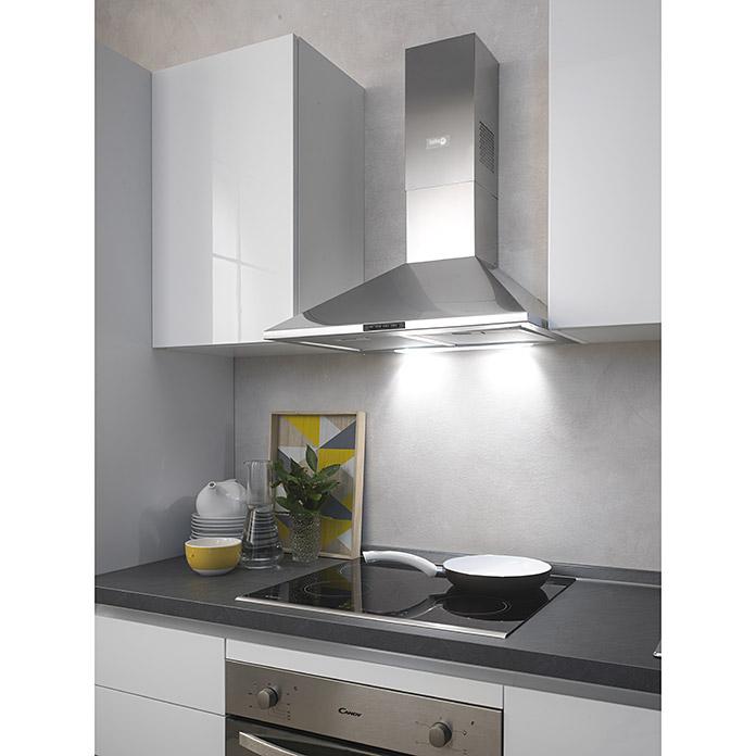 Küchenblock Giulia 245 cm