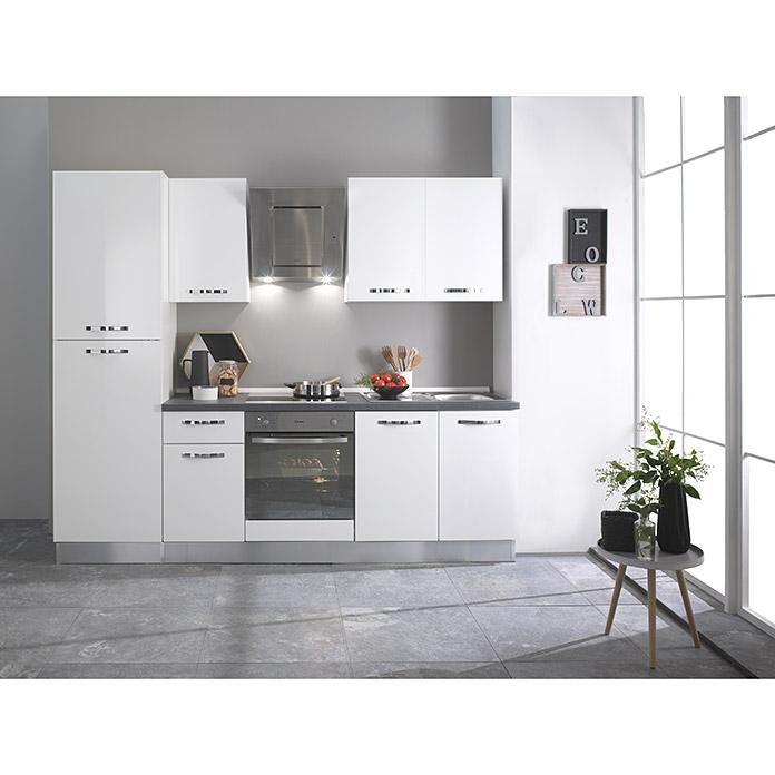 Einbauküchen Bei Bauhaus Kaufen