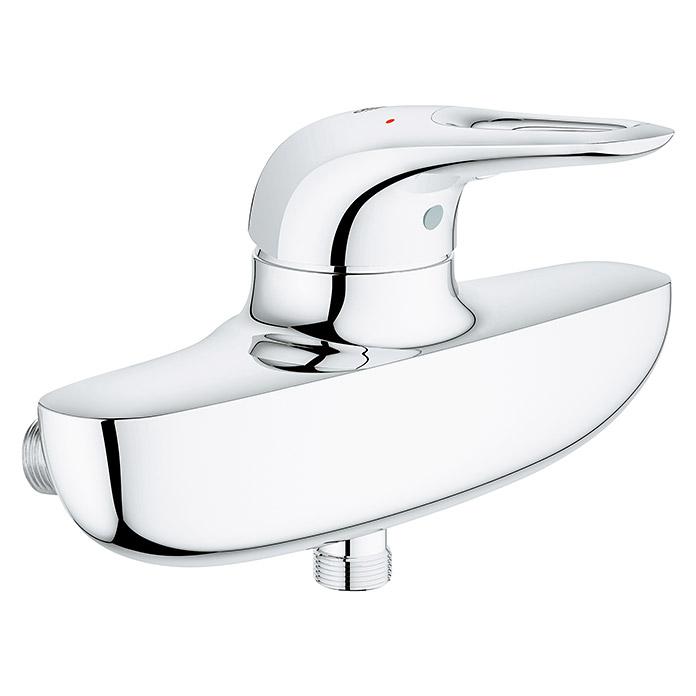 GROHE Duschenmischer Eurostyle