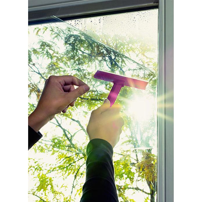 Film de protection solaire d-c-fix