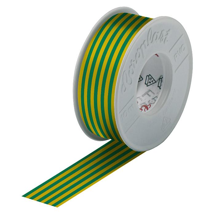 Isolierband Coroplast