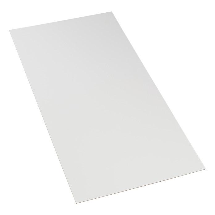 Hartfaserplatte Weiss 3 Mm Bei Bauhaus Kaufen
