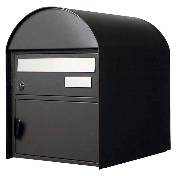 Boîte aux lettres Aarau