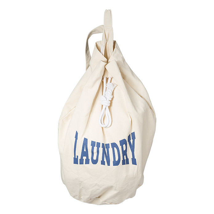 VENUS Wäschesack Laundry