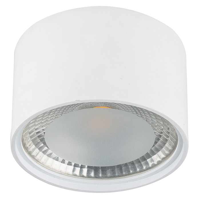 Plafonnier LED Serena de GLOBO