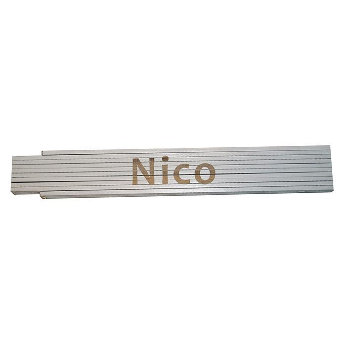 Mètre pliant Nico