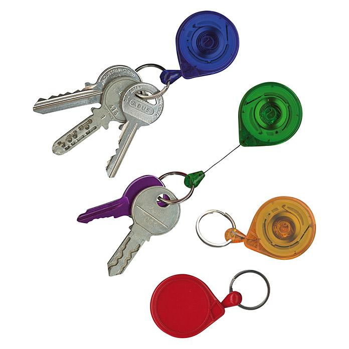 Porte-clés Mini - Key Bak