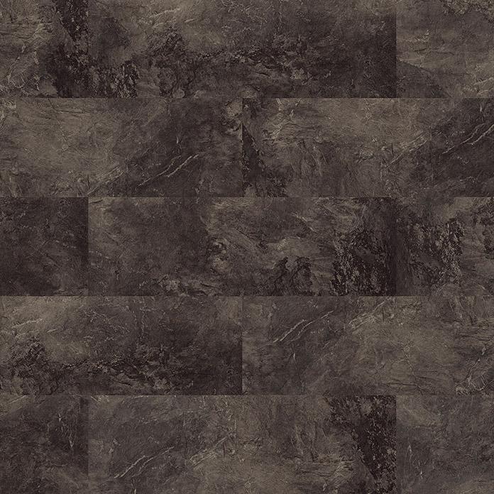 Purestyle Kork-Vinyl Fertigboden Raven Marble