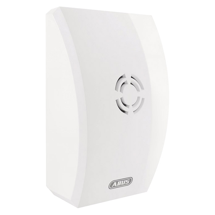 ABUS Smartvest Funkwassermelder