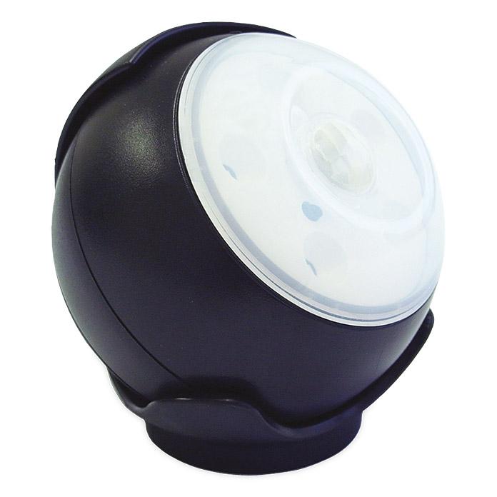 VOLTOMAT Batterielampe