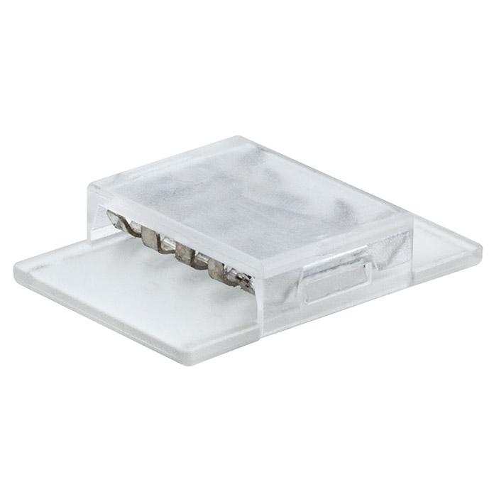 MaxLED Clip-to-Clip-Connector Paulmann