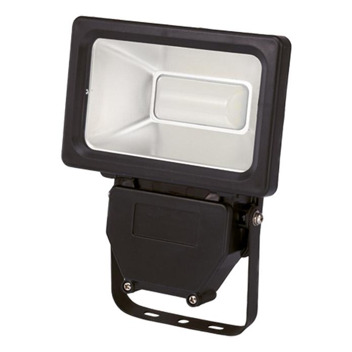 Projecteur à LED PROFI DEPOT