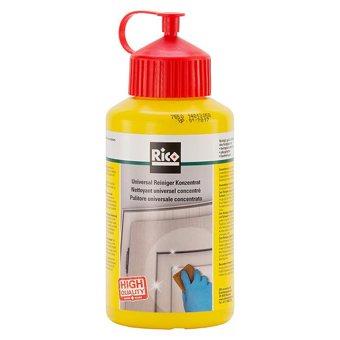Rico Universal Reiniger Konzentrat