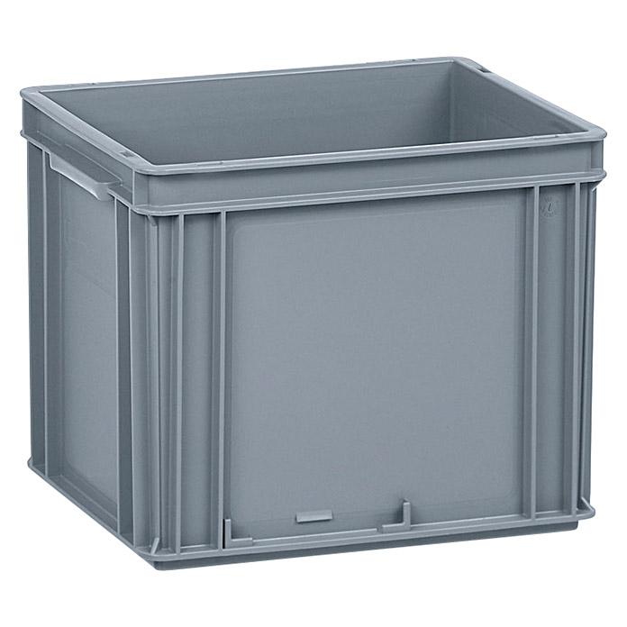 STÖCKLI Normbehälter 29 Liter