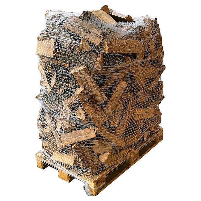 Brennholz Ster FSC