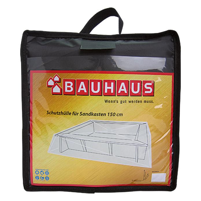 Schutzhullen Fur Gartenmobel Bei Bauhaus Kaufen