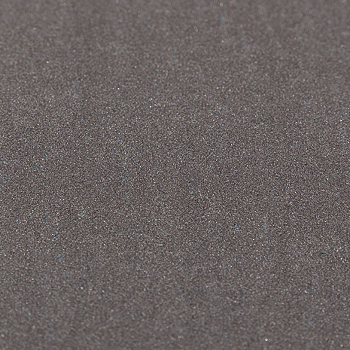 BAUHAUS Schleifpapier Gewebe