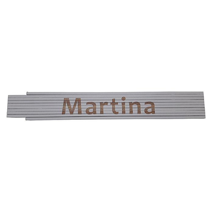 Meter Martina