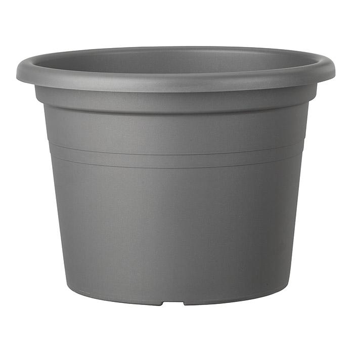 Pot à plantes Deroma Day Cilindro Farnese