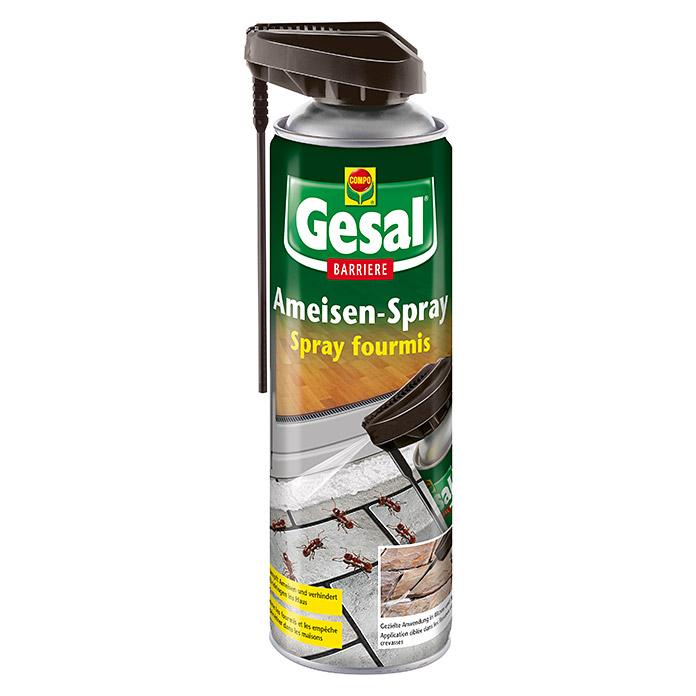 Gesal Ameisen Spray