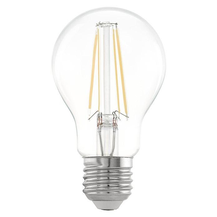 EGLO LED-Leuchtmittel A60