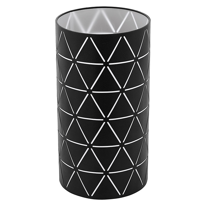 EGLO LED-Tischlampe Ramon