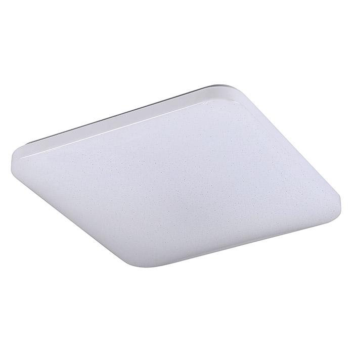 Tween Light LED-Deckenlampe Arona